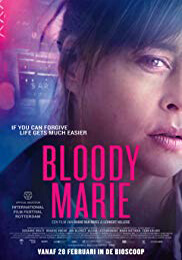 (NL) Blody marie