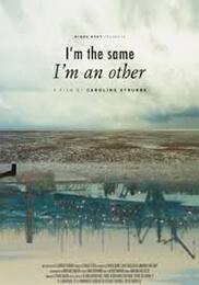 I'm the same