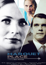 (NL) marquet place