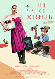 (FR) The Best of Dorien