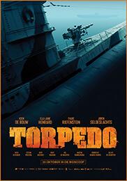 (FR) Torpedo