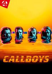 (NL) Callboys