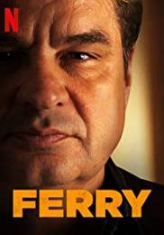 (FR) Ferry